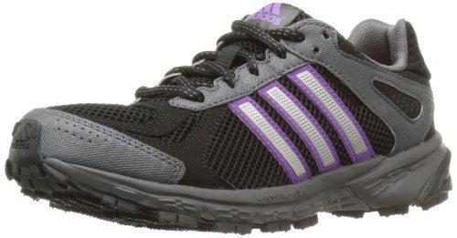 Adidas 阿迪达斯 RUNNING duramo 5 tr w 女 跑步鞋