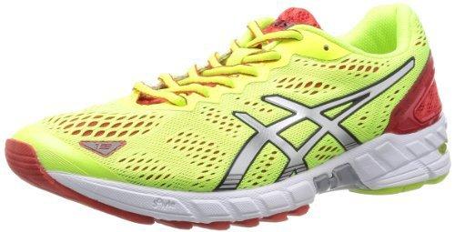 ASICS 亚瑟士 GEL-DS TRAINER 19 Neutral  男 跑步鞋