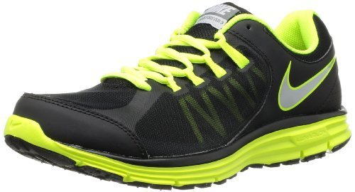 Nike 耐克 跑步系列 LUNAR FOREVER 3 MSL 男 跑步鞋