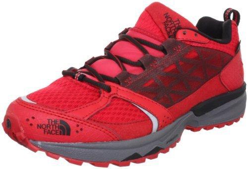 THE NORTH FACE 乐斯菲斯 FOOTWEAR 男跑步鞋 M SINGLE-TRACK GTX XCR II