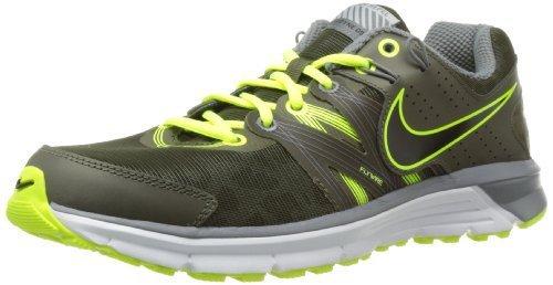 Nike 耐克 RUNNING 男 跑步鞋ANODYNE DS 2 SHIELD