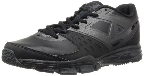 Nike 耐克 AIR ONE TR SL 男式 男子训练系列 专业运动跑步鞋