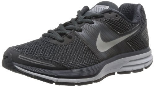 Nike 耐克 AIR PEGASUS+ 29 SHIELD 女鞋