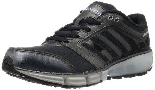 Adidas 阿迪达斯 RUNNING cw ride m 男 跑步鞋