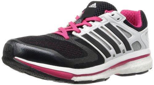 Adidas 阿迪达斯 SUPERNOVA supernova glide 6 w 女 跑步鞋