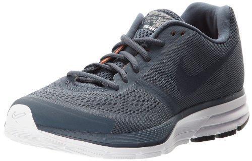 Nike 耐克 跑步系列 男 跑步鞋AIR PEGASUS+ 30 LE