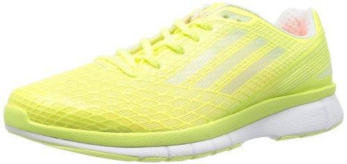Adidas 阿迪达斯 ADIZERO adizero feather 3 w 女 跑步鞋