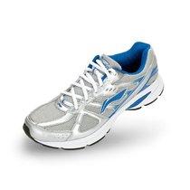 Li Ning 李宁 正品运动服装 新款男鞋跑步系列减震跑鞋