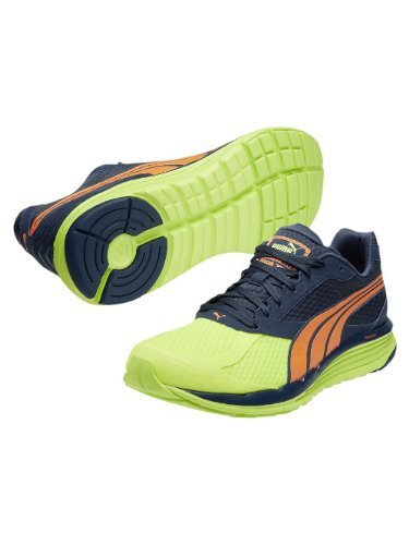 PUMA 彪马 FAAS系列 Faas 700 v2 男 跑步鞋
