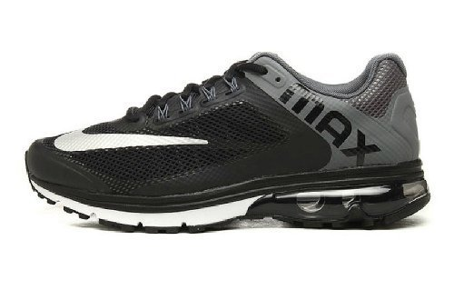 Nike耐克 2013新款AIR MAX 男鞋