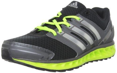 Adidas 阿迪达斯 falcon elite 3 m 男 跑步鞋