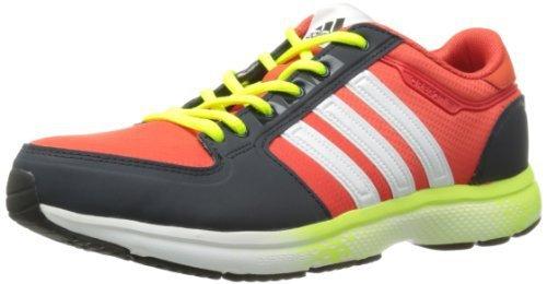 Adidas 阿迪达斯 RUNNING oregon 11 男 跑步鞋