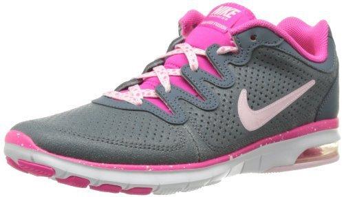 Nike 耐克 WOMEN TRAINING 女 跑步鞋WMNS AIR MAX FUSION LTH