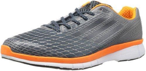 Adidas 阿迪达斯 ADIZERO adizero feather 3 m 男 跑步鞋