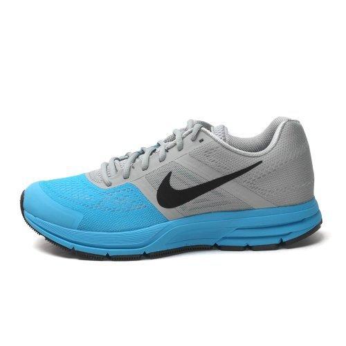 Nike 耐克 RUNNING 男 跑步鞋AIR PEGASUS+ 30