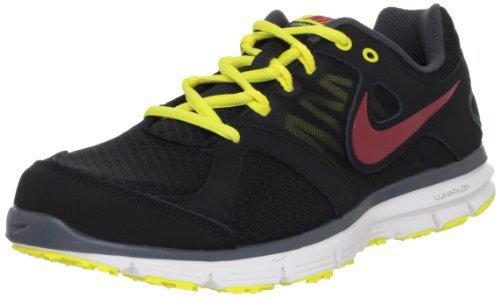 Nike 耐克 跑步系列 LUNAR FOREVER 2 男 跑步鞋