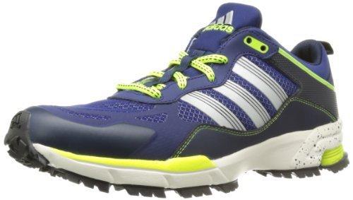 Adidas 阿迪达斯 RUNNING Response TR ReRun M 男 跑步鞋