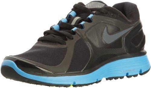 Nike 耐克 女子跑步系列W NIKE LUNARECLIPSE+ 2 SHIELD跑步鞋