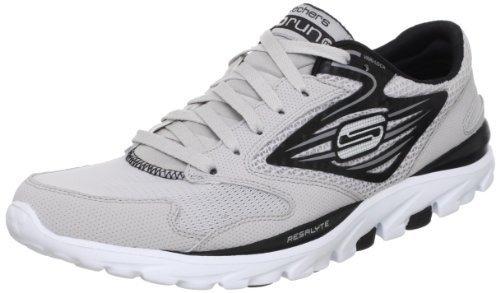 Skechers 斯凯奇 GO RUN系列 男鞋