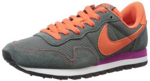 Nike 耐克 运动生活系列 女 休闲跑步鞋WMNS NIKE AIR PEGASUS '83