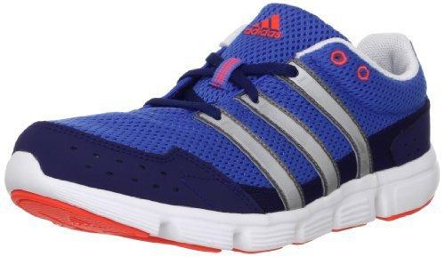 Adidas 阿迪达斯 breeze 101 m 男 跑步鞋