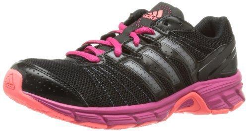 Adidas 阿迪达斯 RUNNING roadmace w 女 跑步鞋