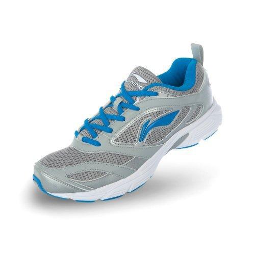 LI Ning 李宁 正品运动鞋 2013新款 跑步系列男鞋减震跑鞋