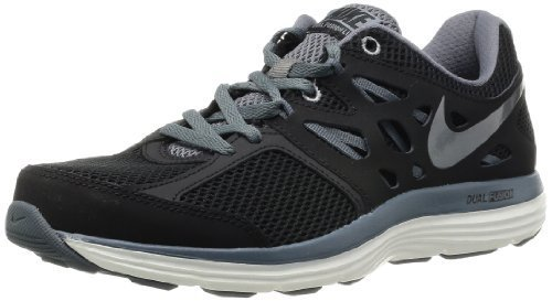 Nike 耐克 NIKE DUAL FUSION LITE 男式 跑步系列 专业运动跑步鞋