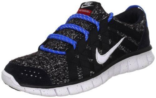 Nike 耐克 NIKE FREE POWERLINES + NRG 男 跑步鞋