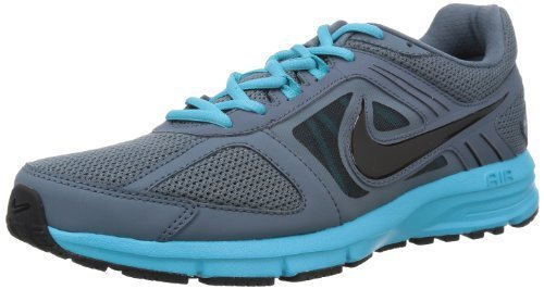 Nike 耐克 RUNNING 男 跑步鞋AIR RELENTLESS 3 MSL