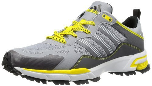 Adidas 阿迪达斯 AKTIV Response TR ReRun M 男 跑步鞋