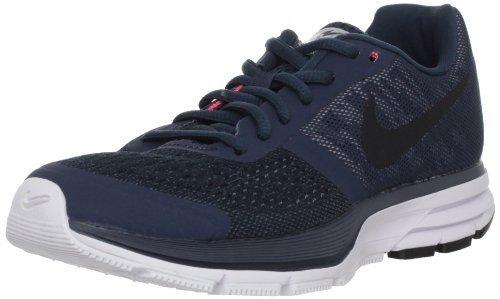 Nike 耐克 跑步系列 WMNS AIR PEGASUS+ 30 LE 女 跑步鞋