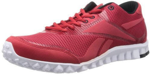 Reebok 锐步 Reebok REALFLEX OPTIMAL 3.0 男鞋