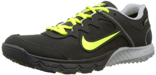 Nike 耐克 跑步系列 NIKE ZOOM WILDHORSE GTX 男 跑步鞋