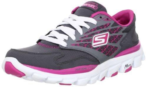 Skechers 斯凯奇 GO RUN RIDE系列 女鞋