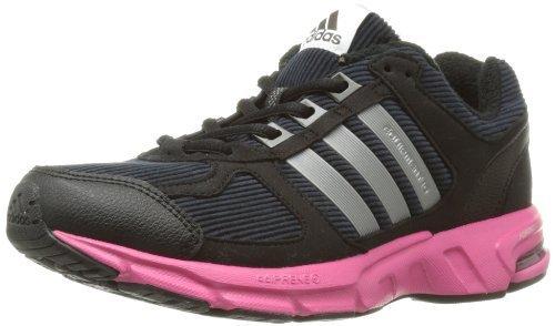 Adidas 阿迪达斯 RUNNING equipment 10 w 女 跑步鞋