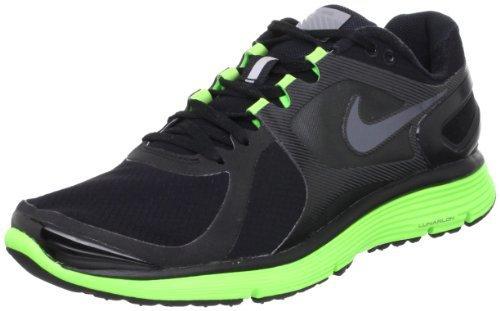 Nike 耐克 男子跑步系列NIKE LUNARECLIPSE+ 2 SHIELD跑步鞋