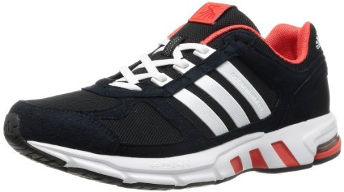 Adidas 阿迪达斯 AKTIV equipment 10 cny u 中性 跑步鞋