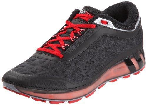 Adidas 阿迪达斯 RUNNING 男 跑步鞋 cw revolution m