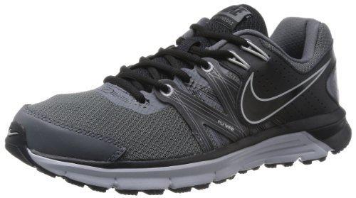 Nike 耐克 跑步系列 ANODYNE DS 2 男 跑步鞋
