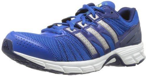 Adidas 阿迪达斯 RUNNING roadmace m 男 跑步鞋