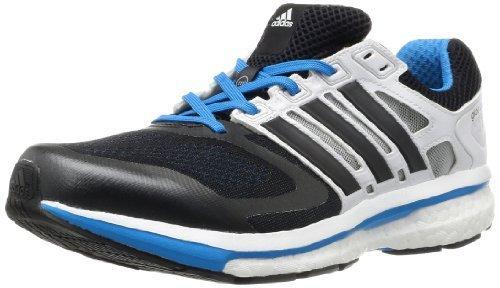 Adidas 阿迪达斯 SUPERNOVA supernova glide 6 m 男 跑步鞋