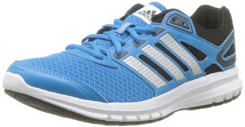 Adidas 阿迪达斯 duramo 6 m  男 跑步鞋