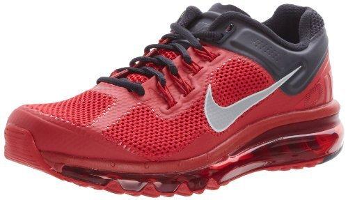 Nike 耐克 男鞋  AIR MAX+ 2013
