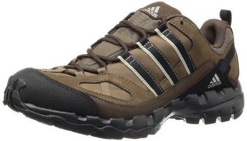 Adidas 阿迪达斯 OUTDOOR AX 1 LEA 男 徒步鞋