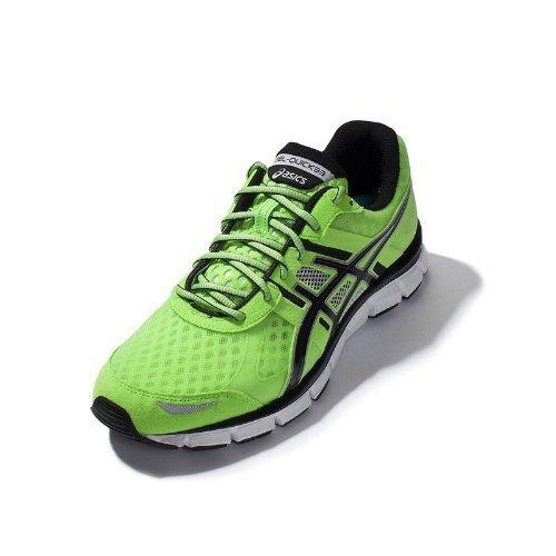 ASICS 亚瑟士 GEL-QUICK33 男女 轻量跑鞋