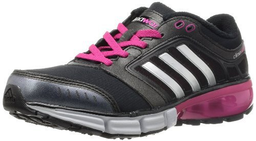 Adidas 阿迪达斯 RUNNING cw ride w 女 跑步鞋