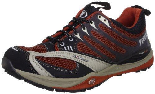 Tecnica 泰尼卡 超跑系列 DIABLO SPRINT 男 越野跑步鞋
