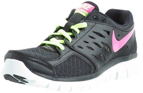 Nike 耐克 跑步系列 女 跑步鞋WMNS NIKE FLEX 2013 RN MSL