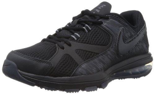 Nike 耐克 男子训练系列 NIKE AIR MAX COMPETE TR 男鞋